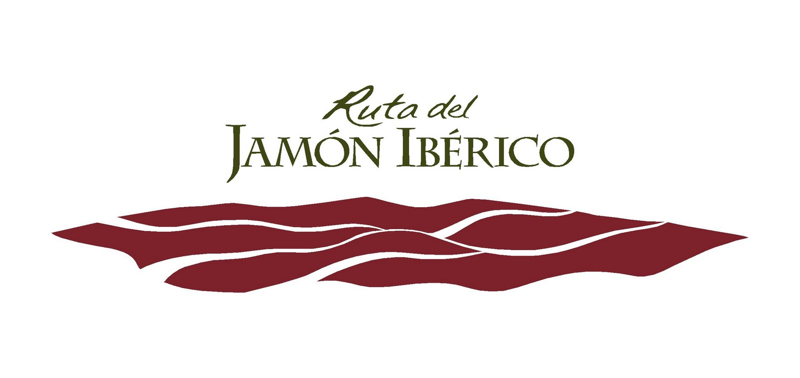 Ruta del jamón ibérico